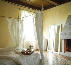 Villa Cassia Di Baccano 2