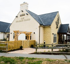 Starling Cloud Hotel by Marston's Inns 1