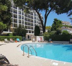 Residéal Premium Cannes - Apartments 2