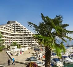 Remisens Hotel Admiral 1