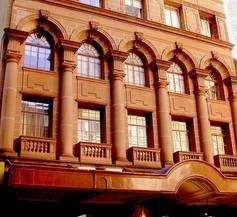Castlereagh Boutique Hotel, Ascend Hotel Collection 1