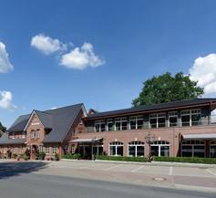 Ringhotel Sellhorn 1