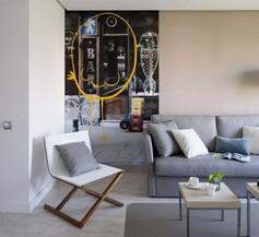 Eric Vökel Boutique Apartments - Hamburg Suites 2