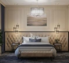 Madison Hotel 1