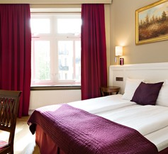 Hotel Vasa, Sure Hotel Collection by Best Western 2
