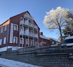 Apartments Fichtelberger Blick 1