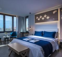 LAVRIS City Suites 1