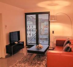 BlueStone Boarding Apartments 1