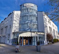 IBB Hotel Passau Süd 1