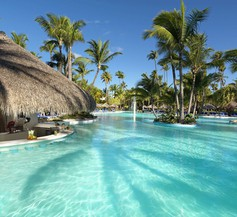 The Level at Melia Punta Cana Beach Adults Only All Inclusive 2