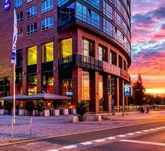 Radisson Blu Hotel Rostock 2
