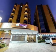 Plaza Inn Executive 2