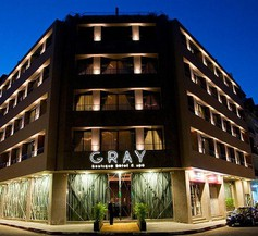 Gray Boutique Hotel and Spa 2
