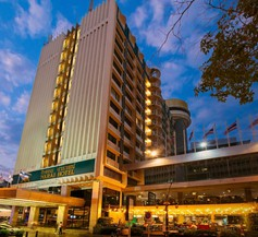Narai Hotel 1