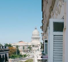Jerome's Old Havana Apartment 1
