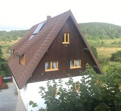 Rustic Inn River 1
