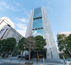 Toshi Center Hotel 2