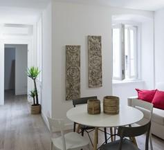 Paduina3 Comfort Apartaments 1