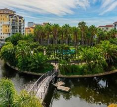 Majorca Self-Catering Apartments 1