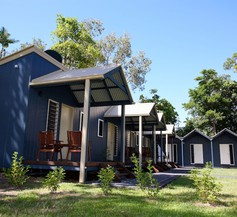 NRMA Cairns Holiday Park 1