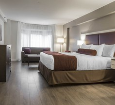 The Saint James Hotel, an Ascend Hotel Collection Member 1
