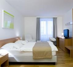 Hotel Simoncini 2