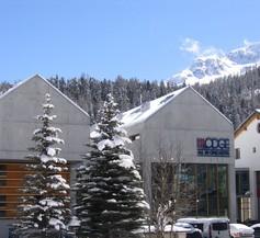 All In One Hotel Inn Lodge 1