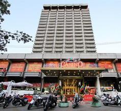 Hotel & Casino Cherno More 1