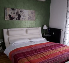 Residence Sole 1