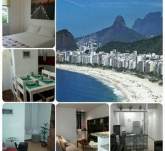 Top Copacabana Apartments 2
