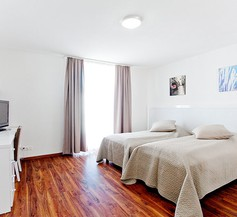 Premium Apartments by LivingDownTown 2