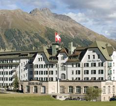 Cresta Palace 2