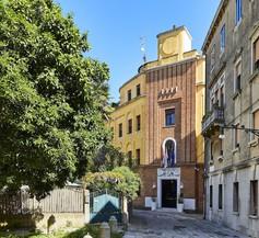 Hotel Indigo VENICE - SANT'ELENA 1