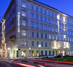 Le Méridien Vienna 2