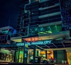 Oriental Panama City 2