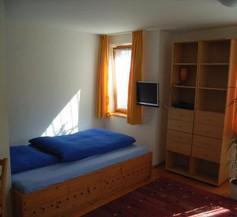 Apartment Denk 1