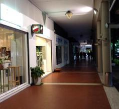 Pescara Center Apartment 2