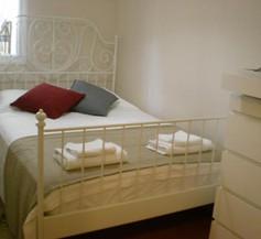 Konakli Apartments Izmir 2