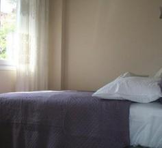 Konakli Apartments Izmir 1