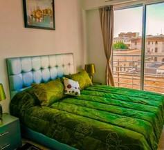 Blume Apartment Casa Port - 2 Bedrooms 2