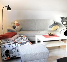 Apartment in Bremen 1