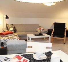 Apartment in Bremen 2