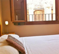 Valencia Flat Rental - Central Market 1
