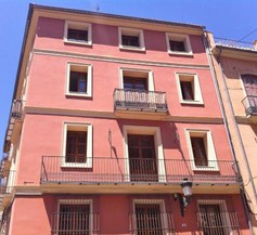 Valencia Flat Rental - Central Market 2