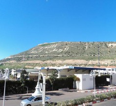 Marina Apartment Agadir 2