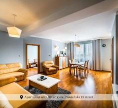 5-stars Apartments - Old Town 1