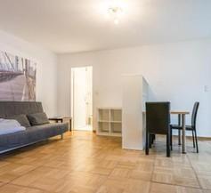 Fair Apartments 1