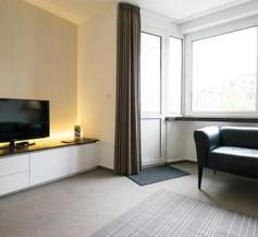 Fair Apartments 2