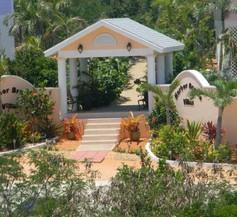 Harbor Breeze Villas 2