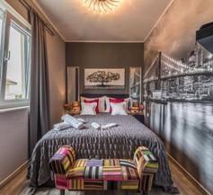 Apartments Marant 1